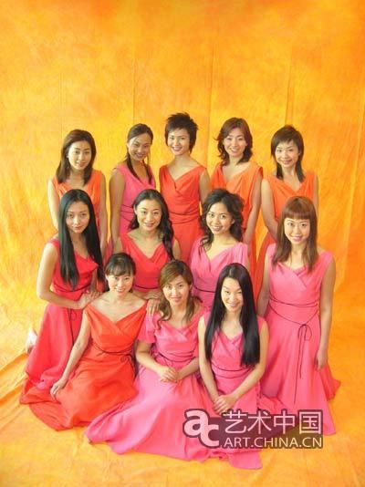 http://art.china.cn/dance/images/attachement/jpg/site8/20100409/001aa0bab90b0d28d85f21.jpg