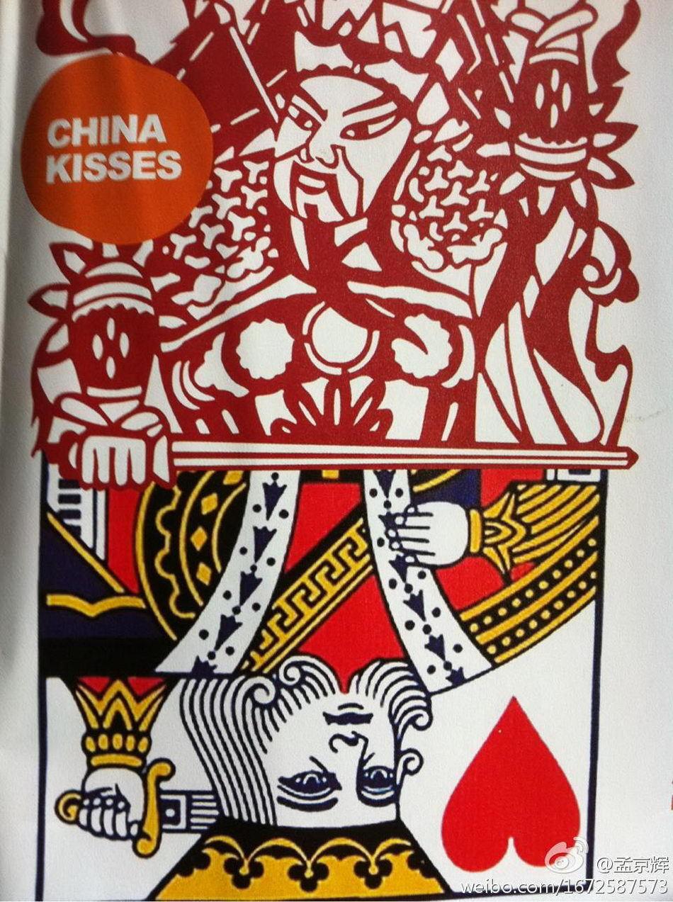 【图】运动会手绘宣传海报欣赏 带你了解运动会的历史