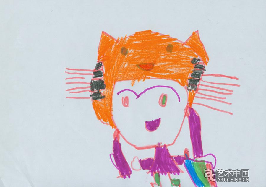 骆驼头饰卡通澳门金沙娱乐_小鸭子头饰卡通澳门金沙娱乐,卡通乌鸦头饰
