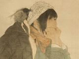 2009年12月9日 - 百花齐放 - 妙与君谈