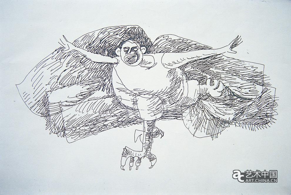 鸟的简笔画-我扮演太阳鸟 1 推荐作品
