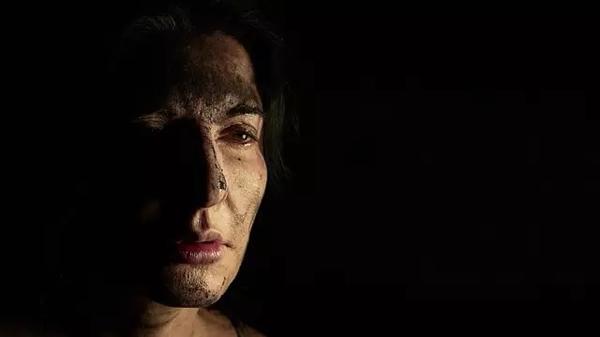 行为艺术之母新纪录片发布:70岁,在巴西治愈心碎图片
