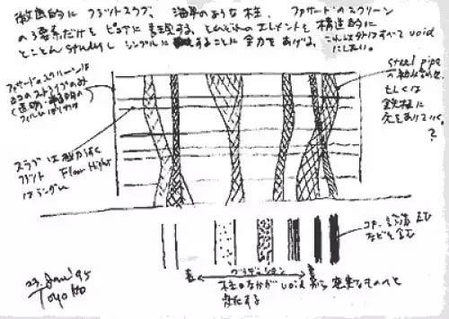 电路 电路图 电子 工程图 平面图 原理图 500_356