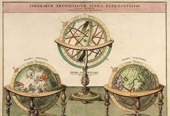 地图 伦敦/欧洲最大的古董地图展于上周在英国伦敦,皇家地理协会Royal...