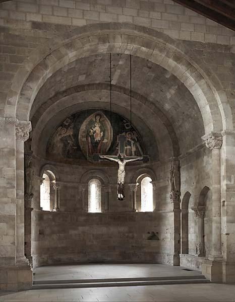 艾牛小说网圣女修道院
