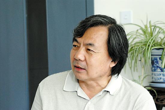 汉风徽韵·李雷、杨剑鸣、张洪书画展