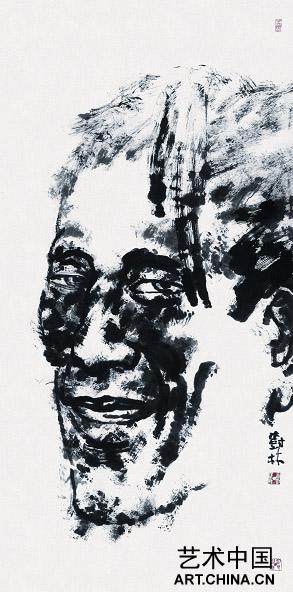 首页 > 绘画   范澍宁(树林) 中国美术家协会会员,国家一级美术
