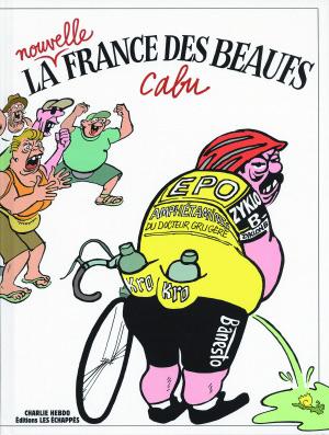 1月11日,在法国巴黎,法国,德国等国家的领导人与群众共同参加针对漫画