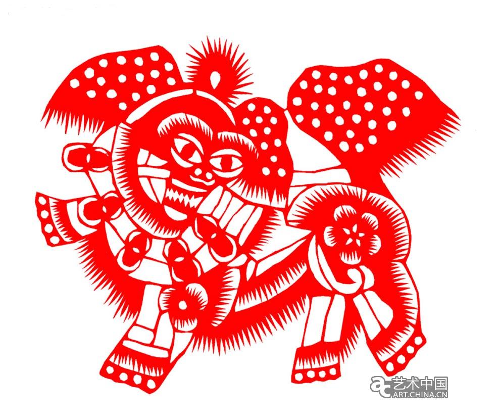 艺术中国 | 时间: 2010-02-09 09:06:05 | 文章来源: 艺术