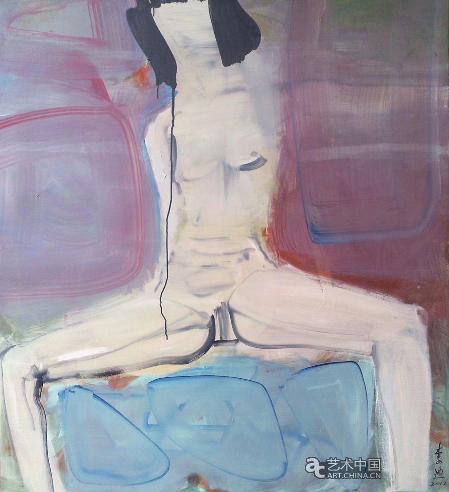 融汇·拓新——海外归国艺术家绘画作品展,融汇·拓新,海外归国艺术家绘画作品展,海外,归国艺术家,绘画,作品展,归国,艺术家