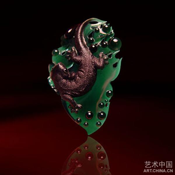 艺术 艺术 中国 时间 2007 11 12 12 09 14 文章 来源 艺术
