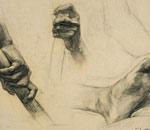 中央美术学院素描60年