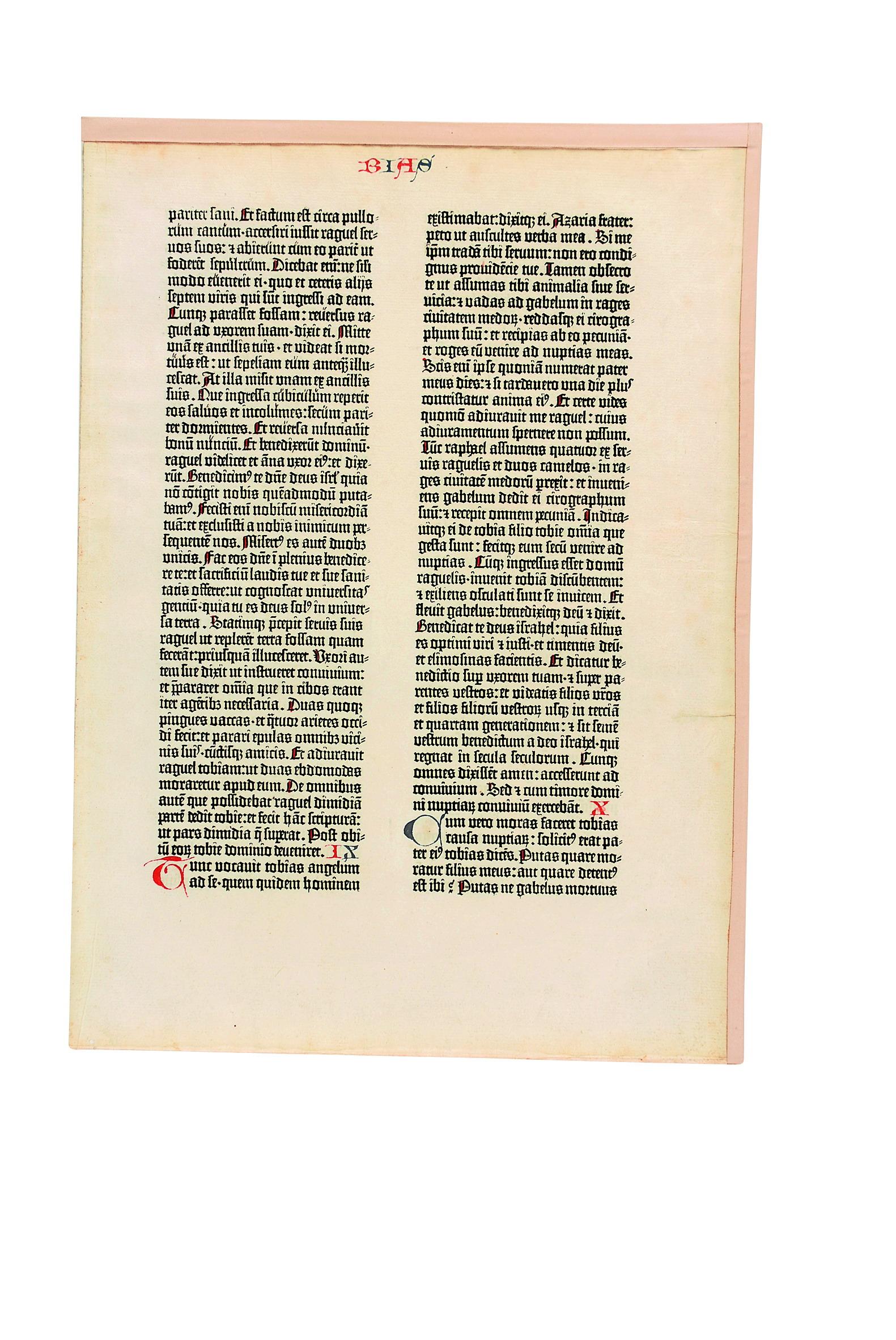 圣经诗篇150篇歌谱