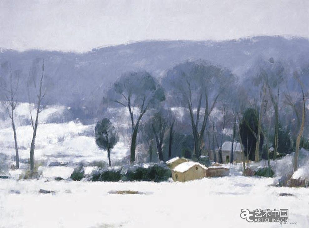 关于冬天的诗手抄报内容|关于冬天的诗手抄报版面设计