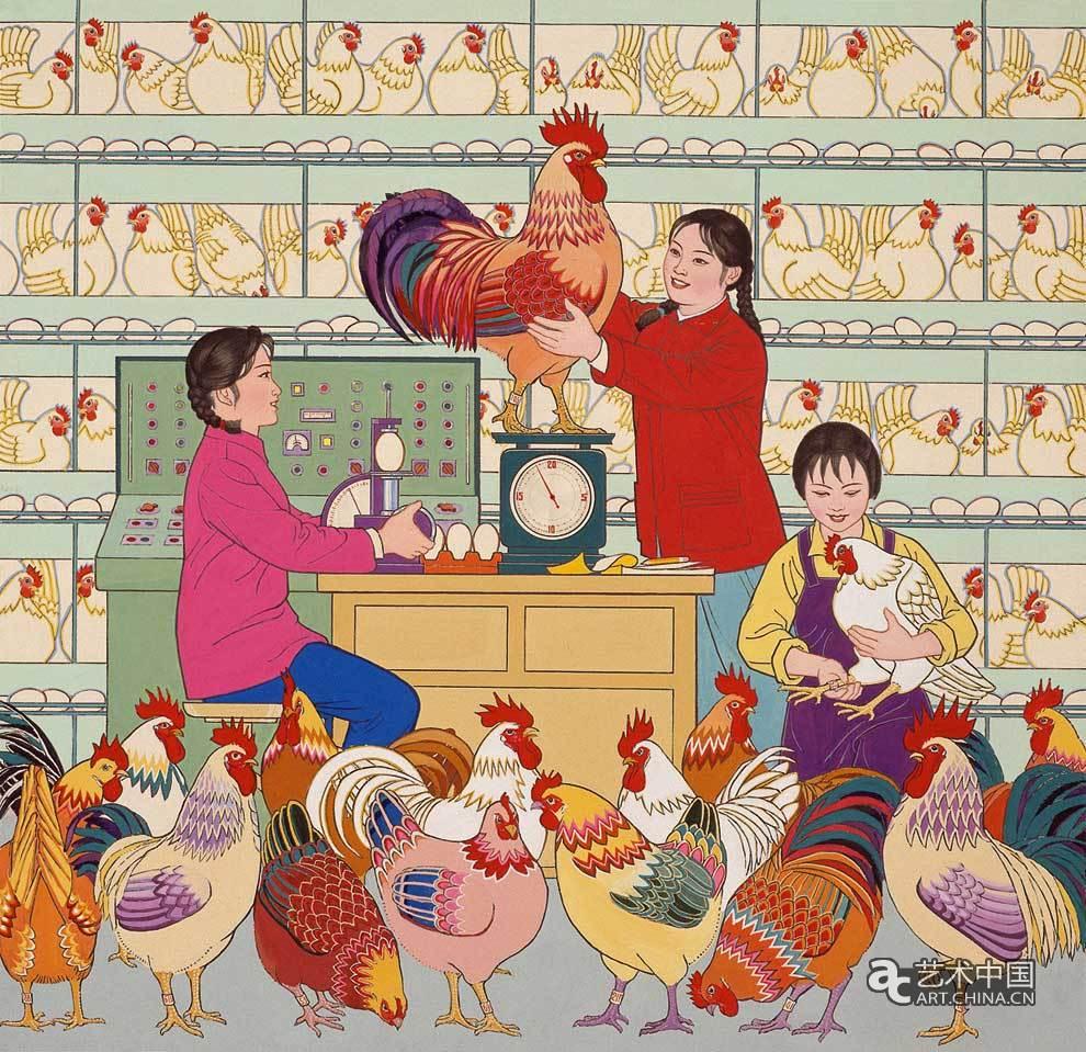 中山六院祝全体职工及广大市民,五一劳动节快乐!