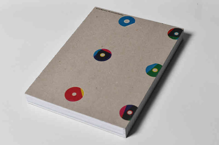 2020 abC北京艺术书展 特殊背景下的全球新交流