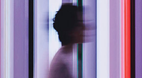"""巴塞尔艺术展将举办""""OVR:2020""""与""""OVR:20c""""主题"""