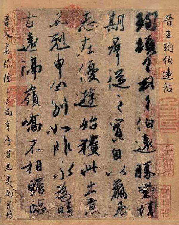 《【鹿鼎在线登陆注册】天龙山佛首、五牛图、虎鎣、皿方罍…盘点这些年回家的十件国宝文物》