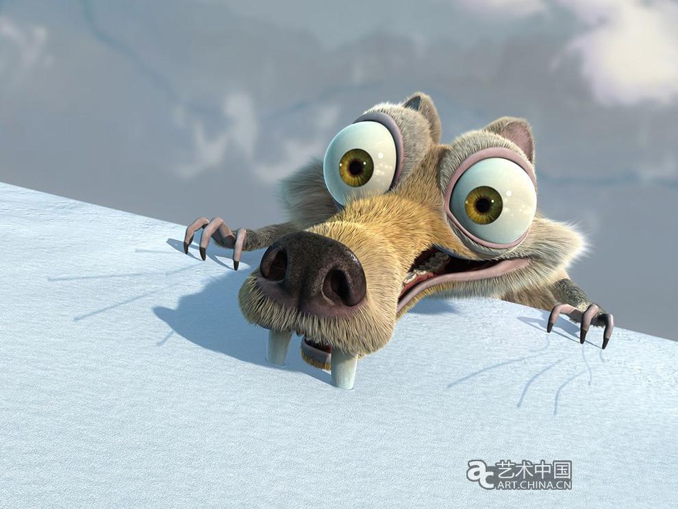 《冰河世纪》这是一部由20世纪福斯和奥斯卡最佳动画得主克里斯威居连手献上,故事围绕着三只冰河时期的史前动物和一个人类弃婴展开。 福克斯公司在2002年推出的动画巨作《冰河世纪》,经过两年的精心策划,不负众望的使其重返卡通电影市场并获得瞩目,被誉为是2002年最优秀的动画片之一。