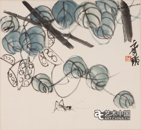 /enpproperty-->  永乐国际拍卖精品巡展展场 4月21日,获佳士得商标授权的北京永乐国际拍卖2012年春拍的精品巡展在北京瑞吉酒店亮相。据悉,今年的永乐国际春拍将于 6月5日在北京银泰中心柏悦酒店举行2012春季拍卖。本次春拍,永乐将呈献近千件来自中国书画、瓷器及艺术品和现当代艺术三大核心项目的珍稀精品。预展将于6月3-4日在同一地点举行。而在4月30日至5月2日,更多精美拍品也将在全国农展馆的艺术北京博览会与广大艺术品爱好者见面。  永乐国际拍卖精品巡展展场  永乐国际拍卖精品巡展展场
