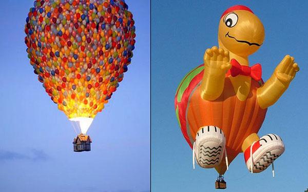 enpproperty--> 热气球总是有力量让我们会心微笑.