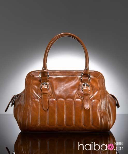 棕色包包 售价:40英镑