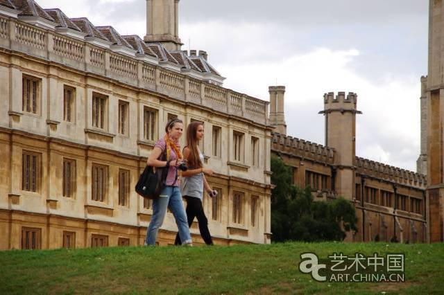 开放教育资源 oer 在英国的应用研究及对中国的启示