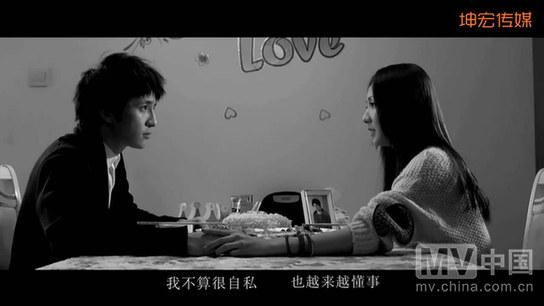 爱情方圆_【爱情公寓毛方圆】高清下载_爱情公寓4_易易