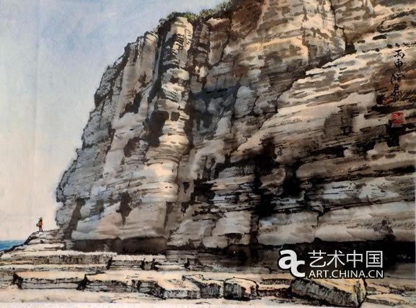 乌鲁鲁巨石
