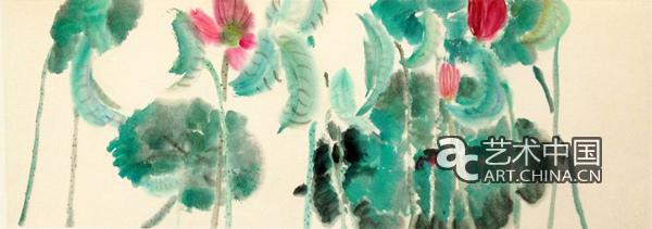 剪纸花朵步骤 图解