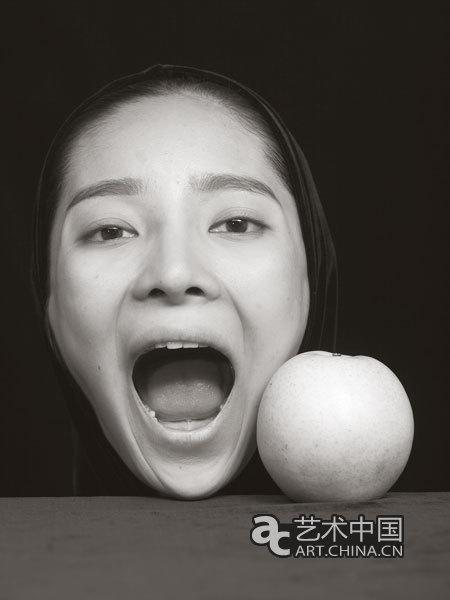 中国人胆人体艺术_托诺61斯塔诺 5x5 北京 布拉格 _ 艺术中国