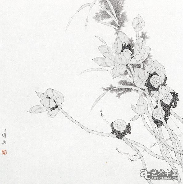 ICILABAS艺栈,798icilabas,icilabas,Beijing798icilabas