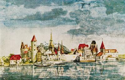 风景画 (2)