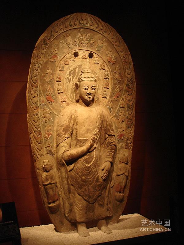 古代佛像艺术精品展 - AAA级私秘视频馆 - jb.cb.cb.cb 的博客