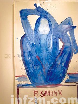 塔吊图片儿童绘画作品