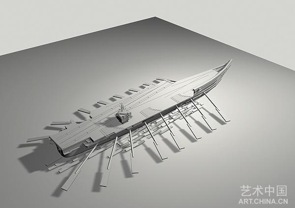 x220内部结构图