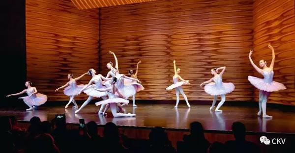 国舞蹈,突出了民族大融合.在民族舞蹈中有新疆、藏族、蒙古族、傣
