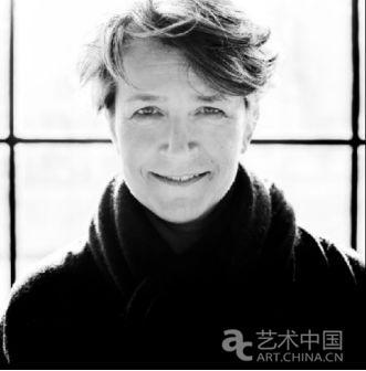 """第六届广州三年展""""诚如所思:加速的未来""""将于12月启幕"""