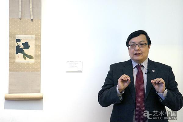 佳士得2019年早春两场重要专拍巡展在北京艺术空间揭幕