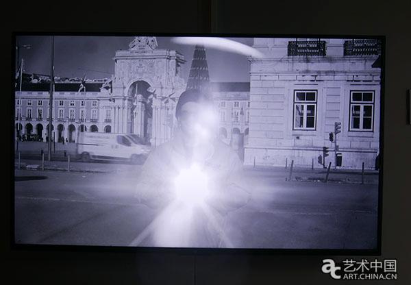 图片 41
