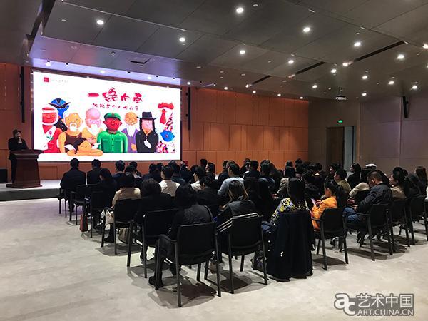 澳门太阳集团官方网站 2