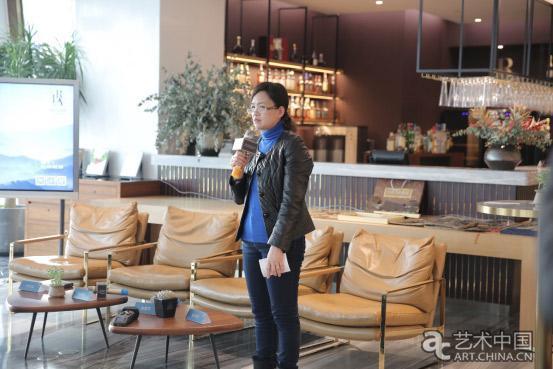 时间复刻 非遗匠心——荣宝斋木版水印作品展登陆北京SKP
