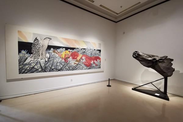 http://art.china.cn/zixun/images/2019-05/10/4b5a40b8-5abb-4e76-9603-83dab95de6ad.jpg