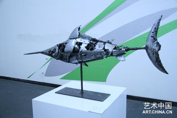 飞机 模型 600_401