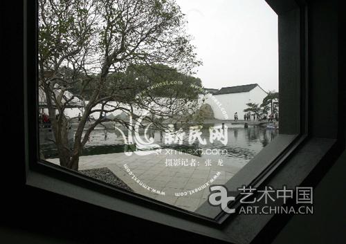 苏州博物馆50周年馆庆系列活动12月18日启幕