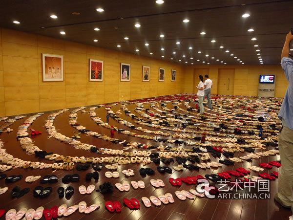 培艺艺术基金9月1日在国家大剧院启动